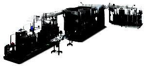 ДОМА-КОТ Foto-Multiblok-Weightpack-vullen-in-lage-en-hoge-capaciteiten1-300x136 Foto-Multiblok-Weightpack-vullen-in-lage-en-hoge-capaciteiten1