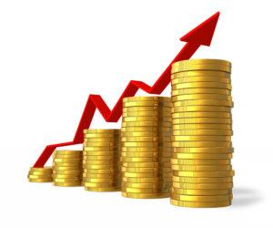 ДОМА-КОТ economic-growth2-300x250 economic-growth2