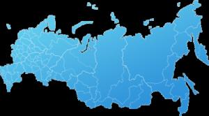 ДОМА-КОТ map-300x166 map