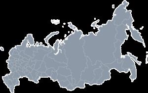 ДОМА-КОТ rus-300x188 rus