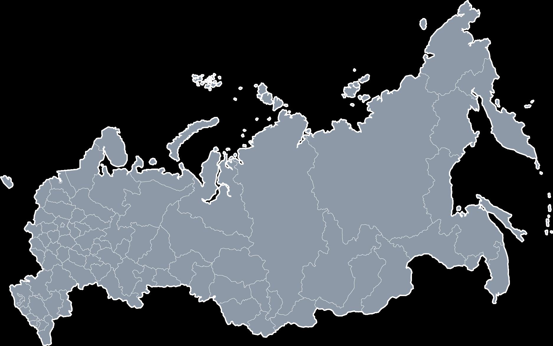 ДОМА-КОТ rus ГЛАВНАЯ
