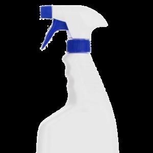 ДОМА-КОТ spray3-300x300 spray3