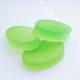 "ДОМА-КОТ soap-oval1-80x80 ""ДОМА-ХОРЬ"" (Жидкость) (0,500 ml.)"