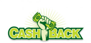 ДОМА-КОТ 1cashback-full_small-300x143 1cashback-full_small