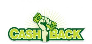 ДОМА-КОТ cashback-full_small-2-300x143 cashback-full_small